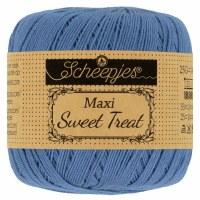 Scheepjes Maxi Sweet Treat 261