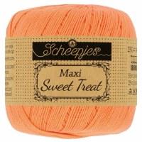 Scheepjes Maxi Sweet Treat 386