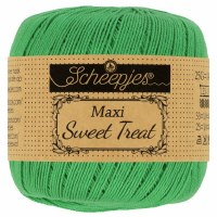 Scheepjes Maxi Sweet Treat 389