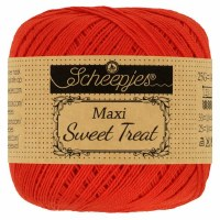 Scheepjes Maxi Sweet Treat 390