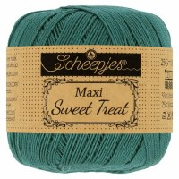 Scheepjes Maxi Sweet Treat 391