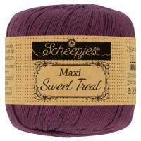 Scheepjes Maxi Sweet Treat 394