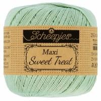 Scheepjes Maxi Sweet Treat 402