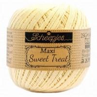 Scheepjes Maxi Sweet Treat 403
