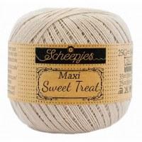 Scheepjes Maxi Sweet Treat 505