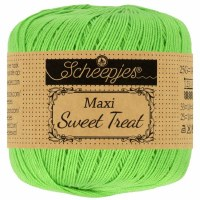 Scheepjes Maxi Sweet Treat 513