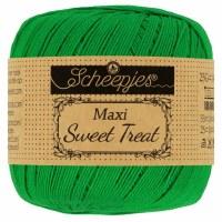 Scheepjes Maxi Sweet Treat 606