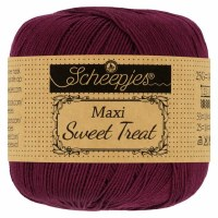 Scheepjes Maxi Sweet Treat 750