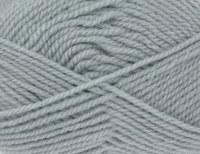 KC Toy Wool 1711 Silver
