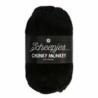 Scheepjes Chunky Monkey 1002 B