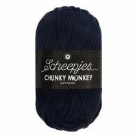 Scheepjes Chunky Monkey 1011 S