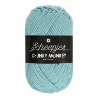 Scheepjes Chunky Monkey 1019 P