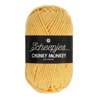 Scheepjes Chunky Monkey 1081 P