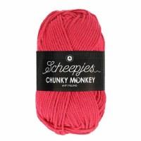 Scheepjes Chunky Monkey 1083 C
