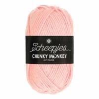 Scheepjes Chunky Monkey 1130 B