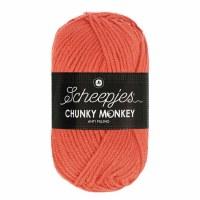 Scheepjes Chunky Monkey 1132 C