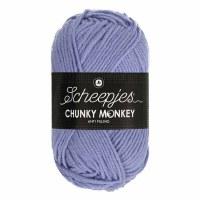 Scheepjes Chunky Monkey 1188 M