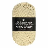 Scheepjes Chunky Monkey 1218 J