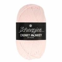 Scheepjes Chunky Monkey 1240 B