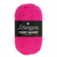 Scheepjes Chunky Monkey 1257 H