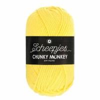 Scheepjes Chunky Monkey 1263 L