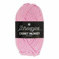 Scheepjes Chunky Monkey 1390 O