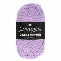 Scheepjes Chunky Monkey 1432 A