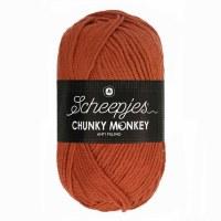 Scheepjes Chunky Monkey 1723 F