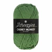 Scheepjes Chunky Monkey 1824 P