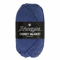 Scheepjes Chunky Monkey 1825 M