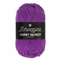 Scheepjes Chunky Monkey 2003 P