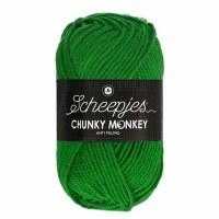 Scheepjes Chunky Monkey 2014 E