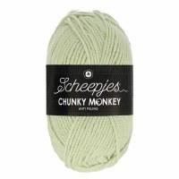 Scheepjes Chunky Monkey 2017 S