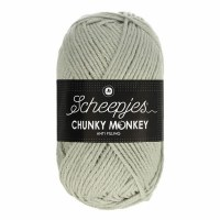 Scheepjes Chunky Monkey 2019 S