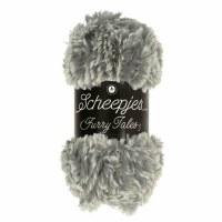 Scheepjes Furry Tales 979 Big