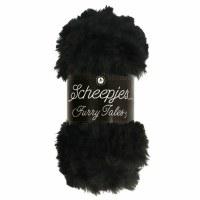 Scheepjes Furry Tales 980 Beas