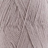 Drops Baby Alpaca Silk 1760LGP