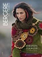 Bergere De F Creations 12/13