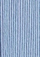 Sublime Baby Cash 4ply 2 Blue