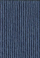 Sublime Baby Cash 4ply 051 But