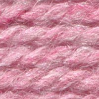 Stylecraft Life Aran 2301 Rose