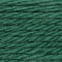 Stylecraft Life Aran 2457 Sea
