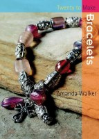 20 To Make Bracelets