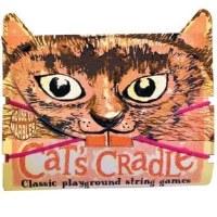 HoM Cat's Cradle