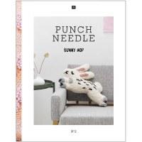 Rico Punch Needle No2