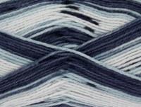 KC Cottonsoft Crush 2436 Blueb