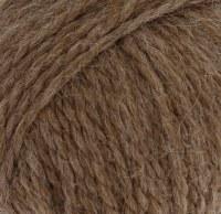 KC S'fine Alpaca Chunky 2690 K