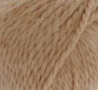 KC S'fine Alpaca Chunky 2691 C