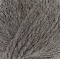 KC S'fine Alpaca Chunky 2693 G