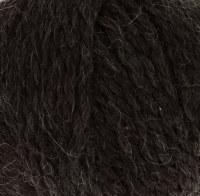 KC S'fine Alpaca Chunky 2694 C